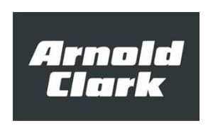 Arnold Clark
