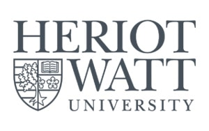 Herriot Watt