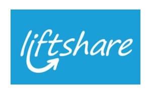 Liftshare