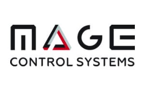 Mage Control Systems