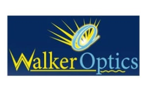 Walker Optics