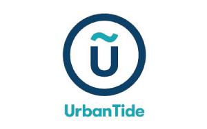 UrbanTide