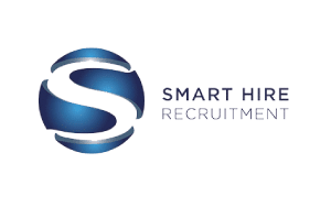 Smart Hire Recruitment