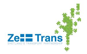 ZetTrans