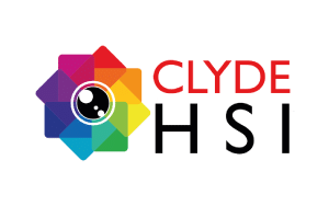ClydeHSI