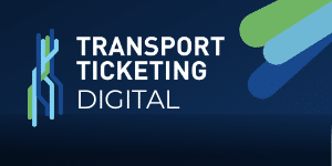 Transport Ticketing Digital
