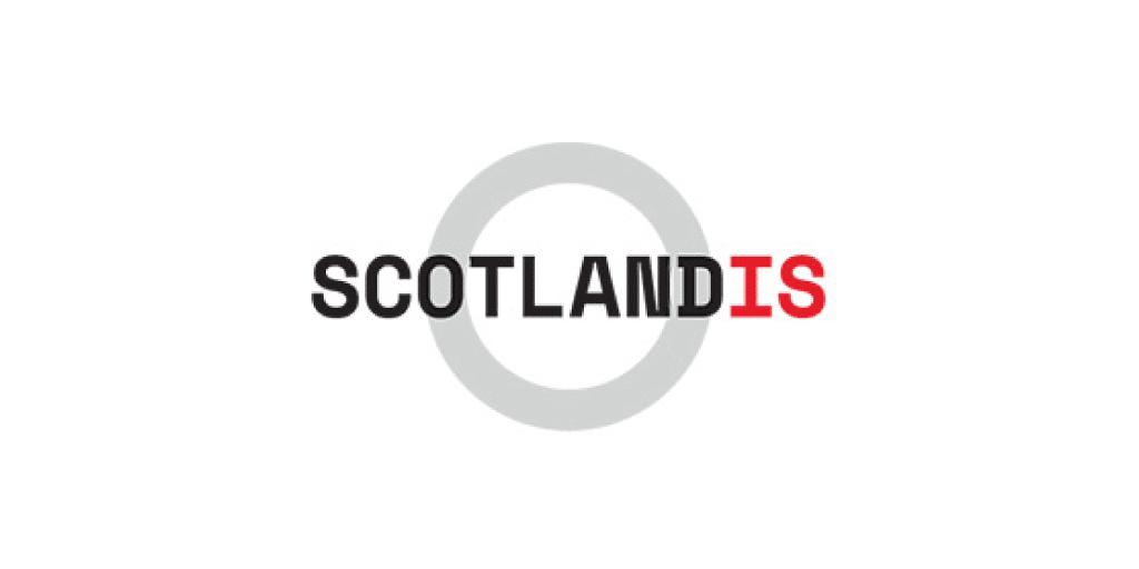 ScotlandIS Annual Cluster Event
