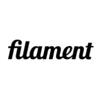 filamentsq